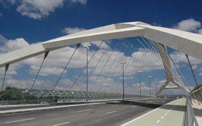 Rutas con ebike para todos los niveles en Zaragoza