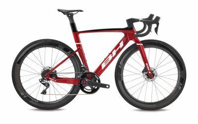 ¿Buscas una bicicleta de la marca BH Bikes en Zaragoza?